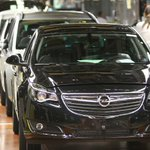 Peugeot poised to buy General Motors' Opel