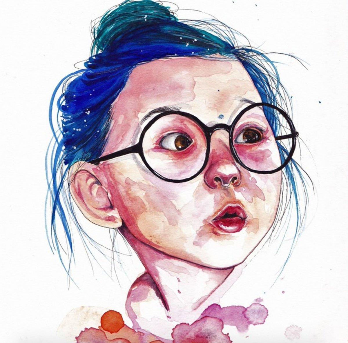 Kids say some weird shit... https://t.co/5aXvKiViEK https://t.co/gKHaMQAzjD