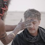 CNN's Reza Aslan immerses himself in religion on 'Believer' (March 5) | Radio & TV Talk
