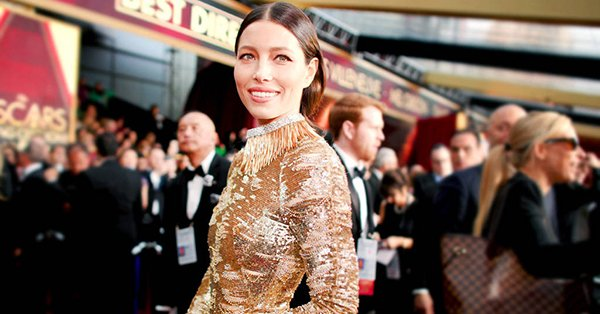 From girl next door to leading lady, Jessica Biel has had a quietly adventurous career: