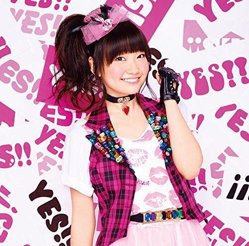 ♪YES!!TVA『さばげぶっ!』OPVo.大橋彩香Ly.こだまさおりCo.&Ar.高田暁#馬ぷれ