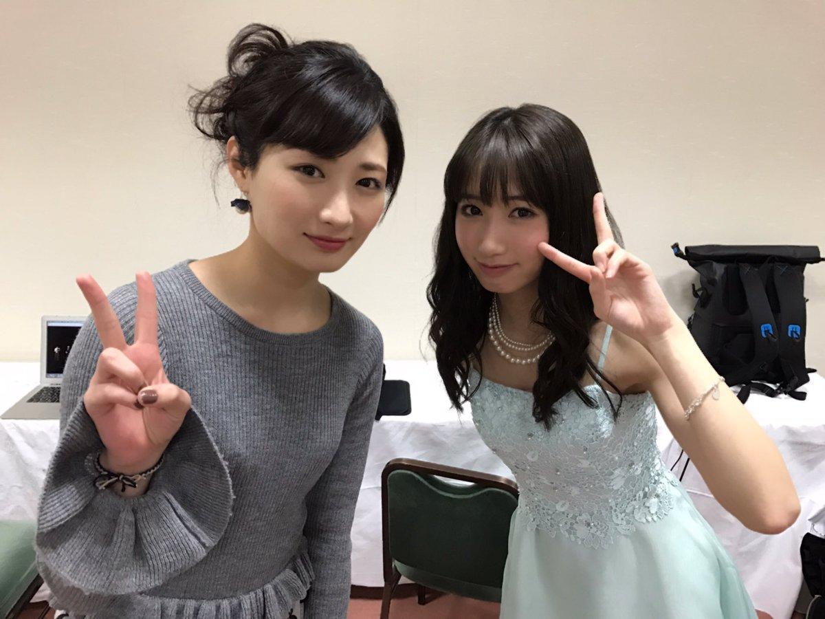 上野優華ちゃんのミニライブへ!!ワカコ酒のエンディング曲「星たちのモーメント」聴いてまた泣いてしまった。ホント大好き。