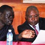 Uganda apologises to Kenya over killings