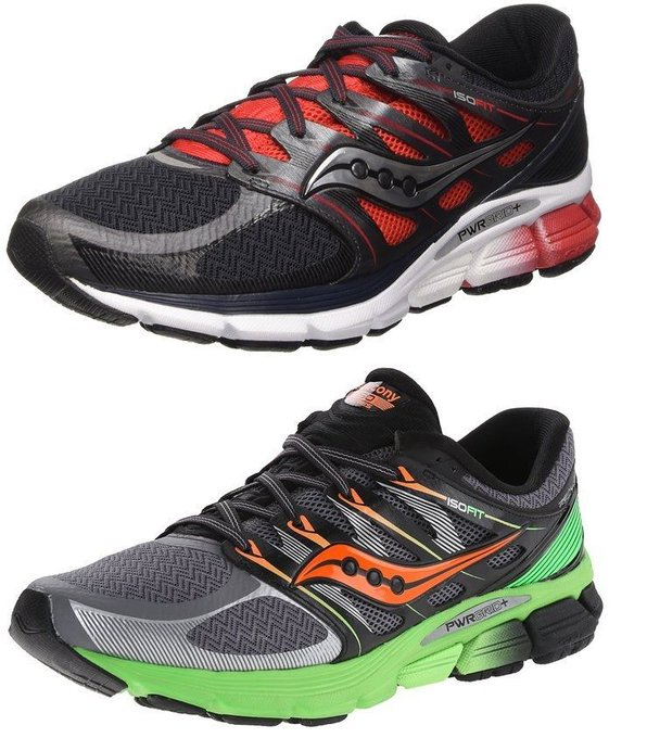 #fashion #style #giveaway New Men's Saucony ZEALOT ISO