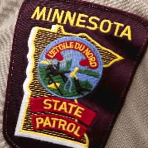 Roseau County crash sends two to the hospital: Minnesota State Patrol