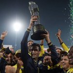 Peshawar trounce Quetta to emerge as new PSL champions