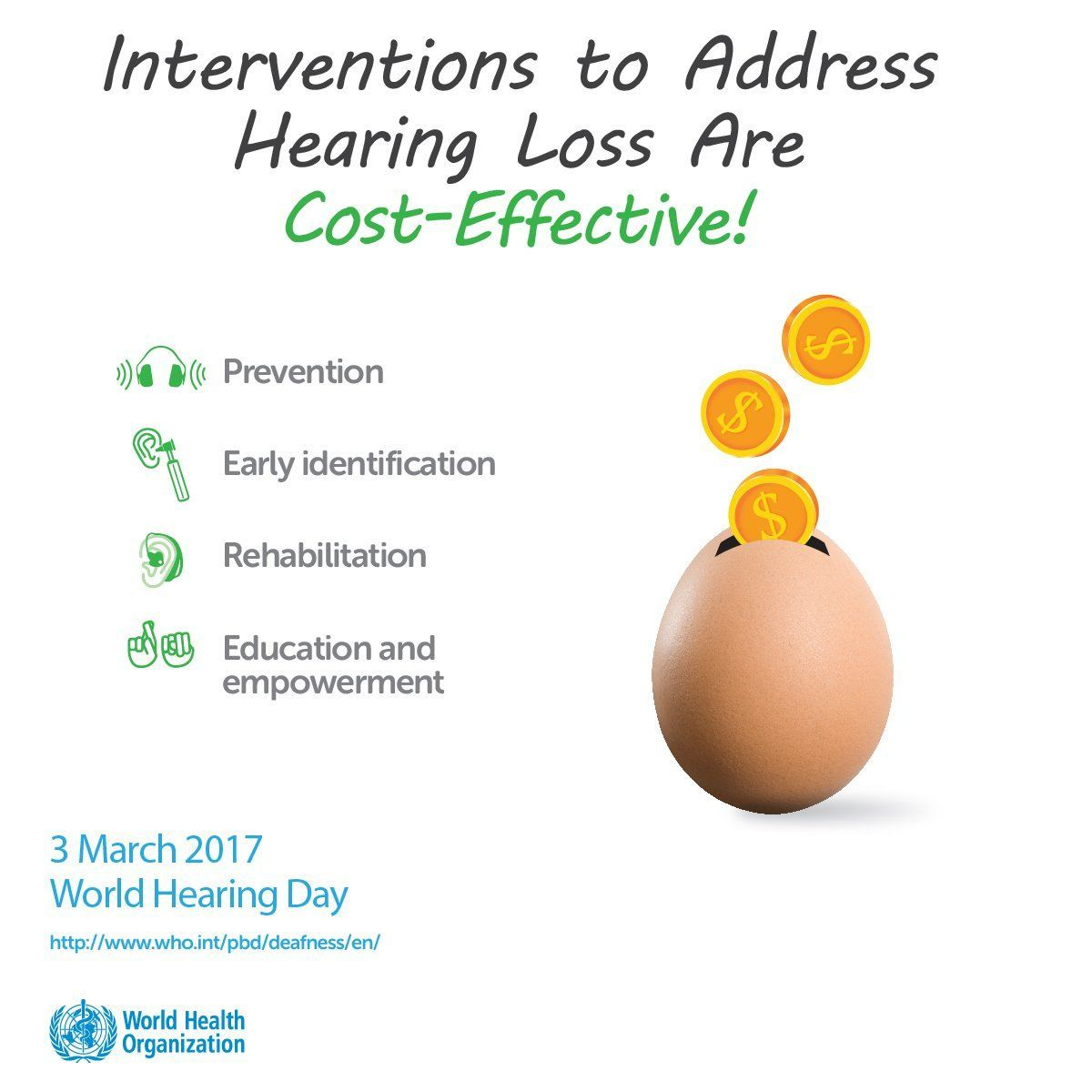 test Twitter Media - .@InisCom team is very pleased to have worked with @WHO for 3rd time on annual hearing loss campaign https://t.co/JH9cm9sZ9x https://t.co/UqVb2e9UaU