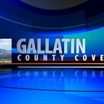 Rescue Teams respond to fire near Brackett Creek Road