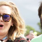 Rumour Has It singer Adele confirms marriage