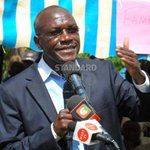 Khalwale calls for lifestyle audit of Deputy President William Ruto