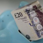 Survey finds rise in 'bank of mum and dad' lending