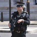 UK's anti-terror forces thwart 13 attacks since mid-2013