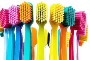 Free Curaprox Toothbrush - free freebies freestuff latestfreestuff
