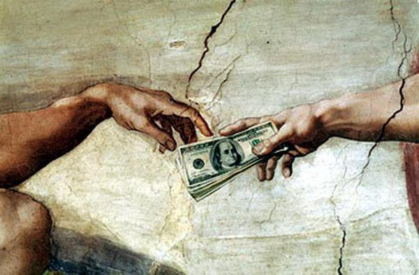 Happy Birthday David Gilmour & Michelangelo  Pink Floyd Money