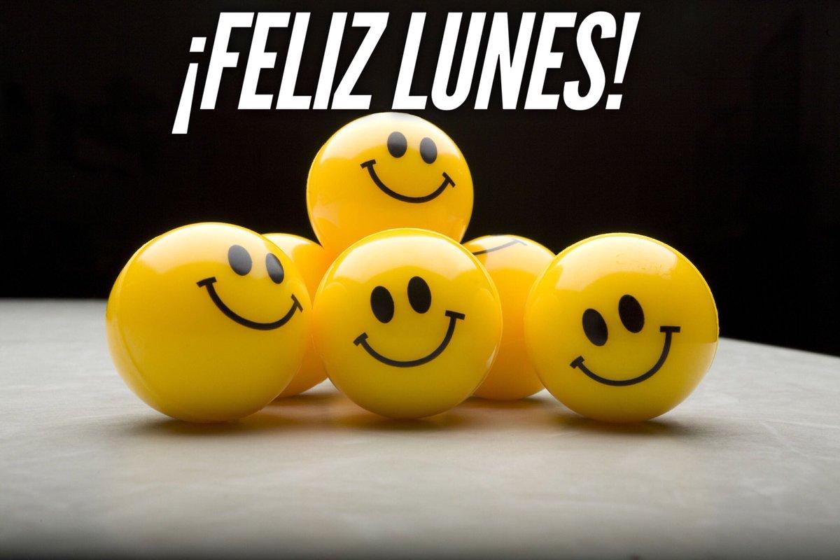 Muy Buenos Días Que Tengas Una Feliz Y Productiva Semanita