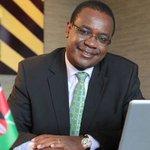 Careers: Nairobi County freezes hiring to cut wage bill