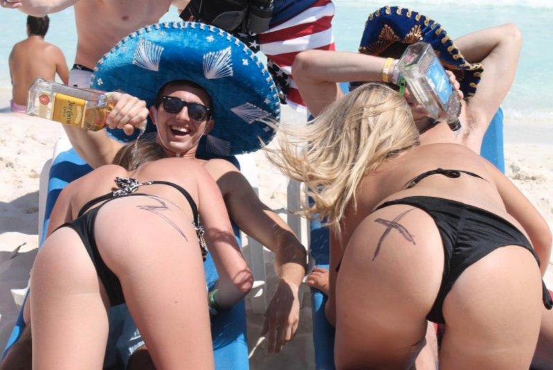 spring-break-bikini-contest-video-russion-hot-naked-man