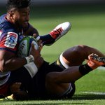 ARU can't afford to get rid of us: Rebels