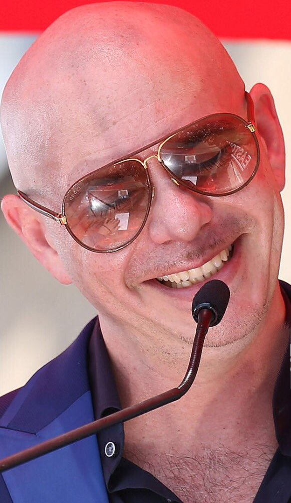 Time to be inspired #MotivationMonday  #ClimateChange #Dale https://t.co/0o4rMv3OxS