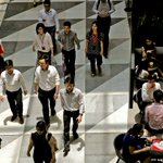 Salary threshold for local workers to be raised