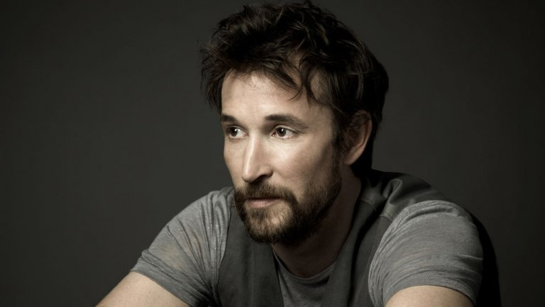 ER grad Noah Wyle returning to broadcast with lead role in CBS NSA drama pilot