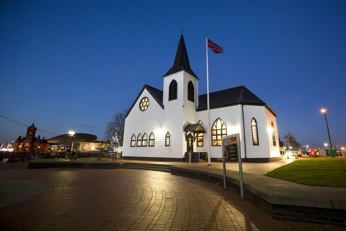 Big church dating uk