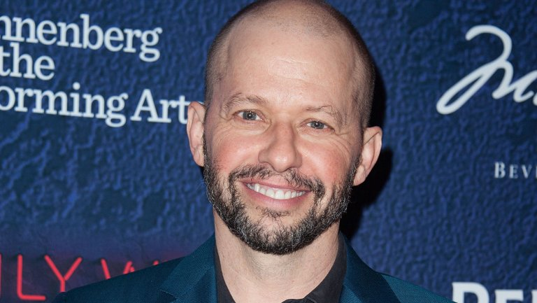 Jon Cryer returning to TV with starring role in ABC comedy pilot