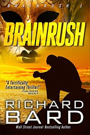 Free Book 'Brainrush' - free freebies freestuff latestfreestuff