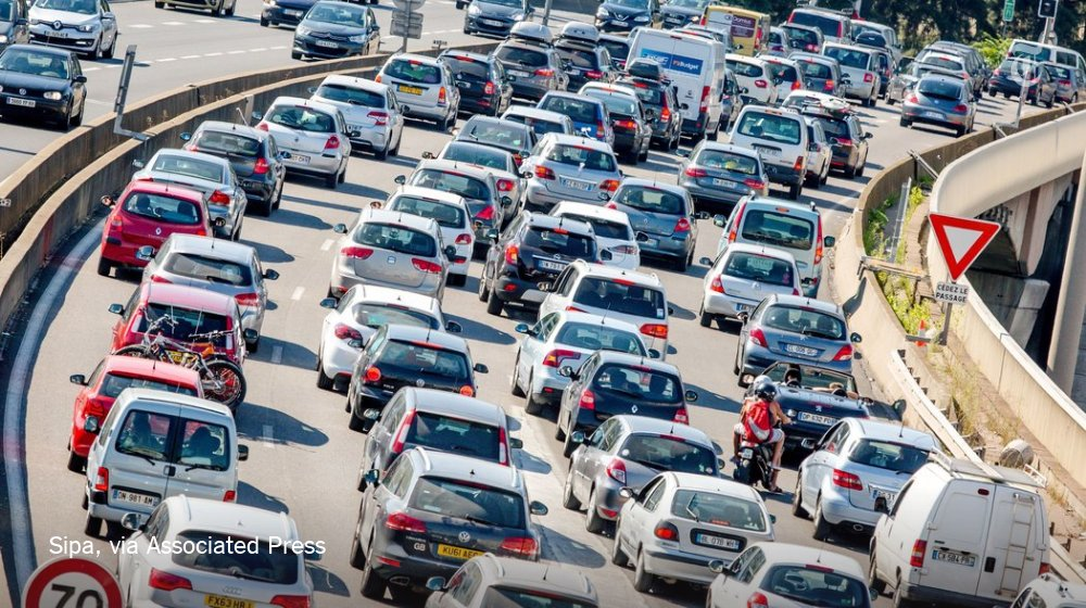Volkswagen's emissions fraud could affect the mortality rate in Europe, scientists say