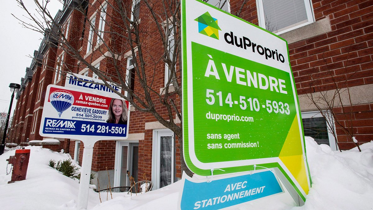 Chinese buyers want Canadian real estate for educational reasons: study