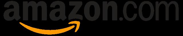 Amazon アフィリエイト の収益レポートが大幅に更新されてるよ! / Updated on Amazon Affiliate reports
