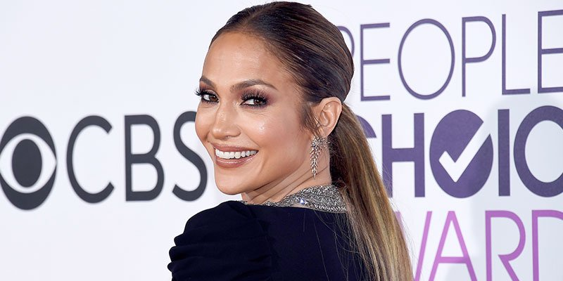 Jennifer Lopez shares how her 9-year-old son asked for 'more quality time'