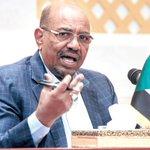 Sudan expresses regret over new US travel ban