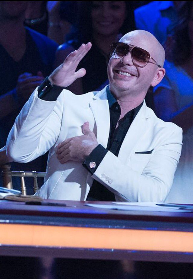 Live for the moment #TuesdayMotivation #Dale https://t.co/G2urTcNBJU