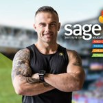 Staff from Sage Institute of Fitness made redundant as company ceases trade