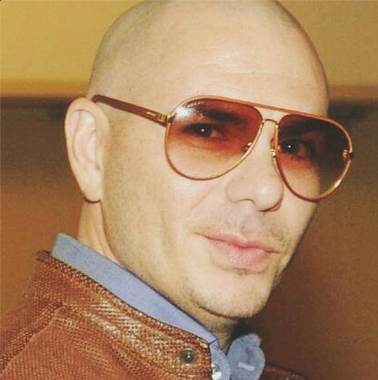 Get in the zone  #TuesdayMotivation  #MrWorldwide https://t.co/scqcPFmNZd