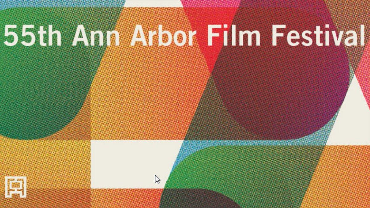 Ann Arbor Film Festival returns March 21-26