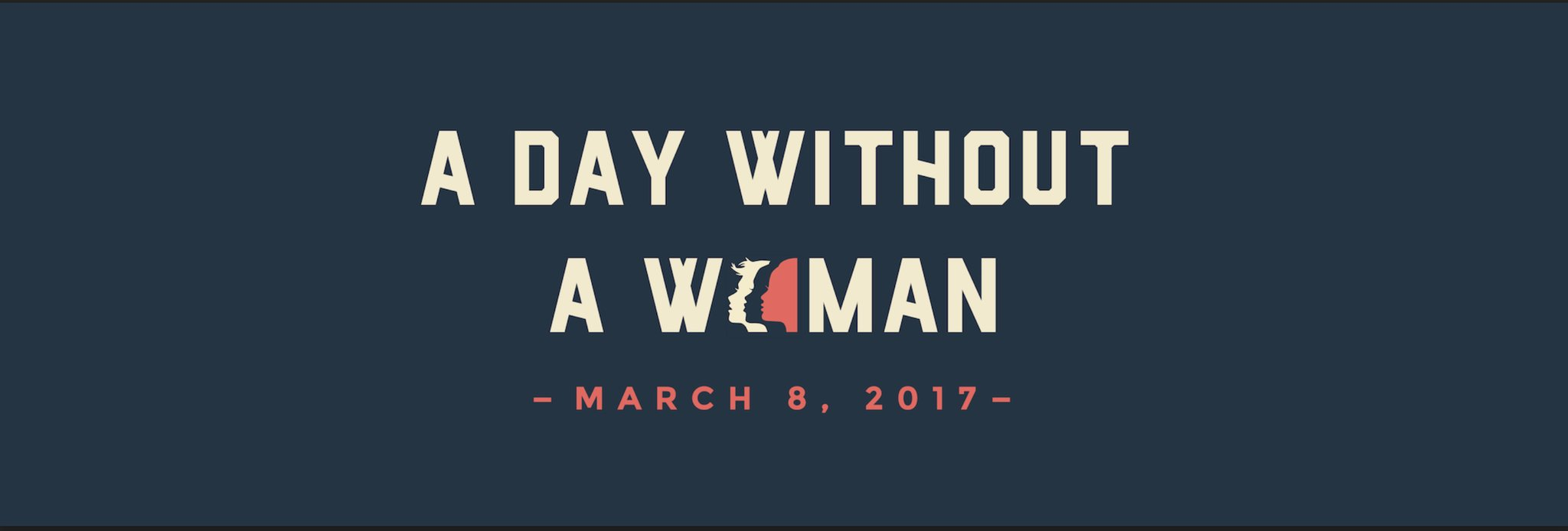 RETWEET if you support equal rights for women and will be taking part in #adaywithoutwomen in some fashion tomorrow! https://t.co/1NqYFJSxDB