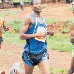 Ngorongoro Marathon preps get underway