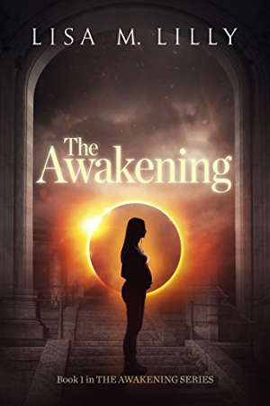 Free Book 'The Awakening' - free freebies freestuff latestfreestuff