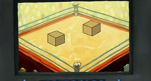 and welcome back to Championship Boxing... https://t.co/RVmFoG88yE