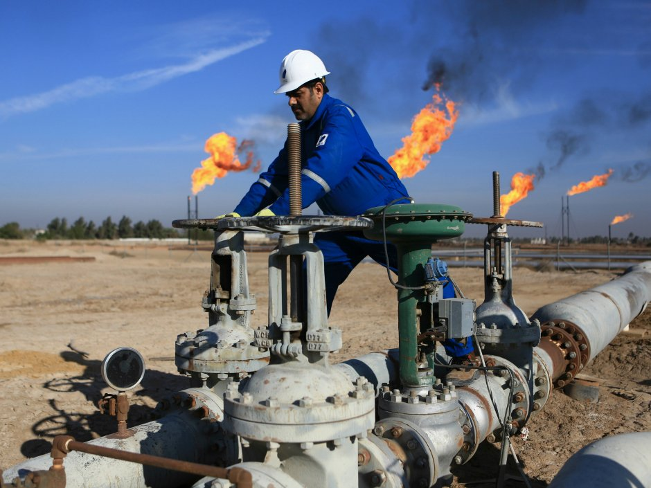 Analysts bullish on oil despite fears over U.S. storage levels, rising OPEC output