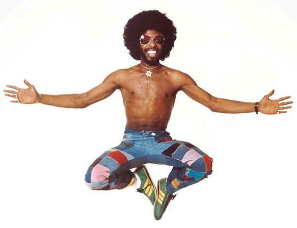 In other news, Sly Stone has made it to 74. Happy birthday Mr Stewart.