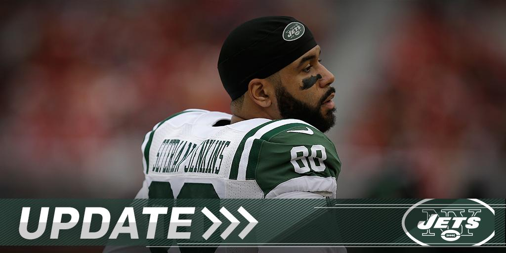 Austin Seferian-Jenkins suspended: https://t.co/kX243NMOXa https://t.co/5F41yVBQq2