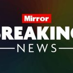 Wolverhampton stabbing: Two dead as police use stun grenades to storm flat in serious domestic incident