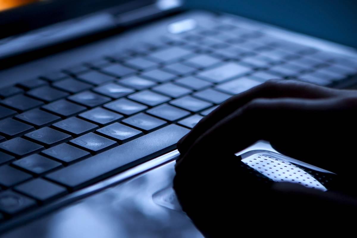 """""""Copyright troll"""" John Steele pleads guilty in porn fraud case"""