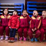 Shanghai to build workplace nurseries to encourage women to have second child