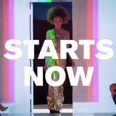 RT @ANTMVH1: The season FINALE of America's Next Top Model starts NOW on @VH1. #ANTM https://t.co/ABYn9i4odo