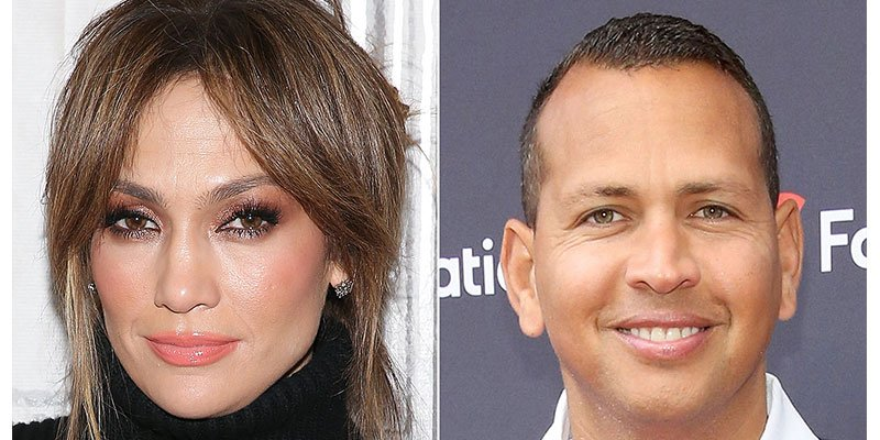 Jennifer Lopez and former MLB star Alex Rodriguez are dating, a source confirms to PEOPLE