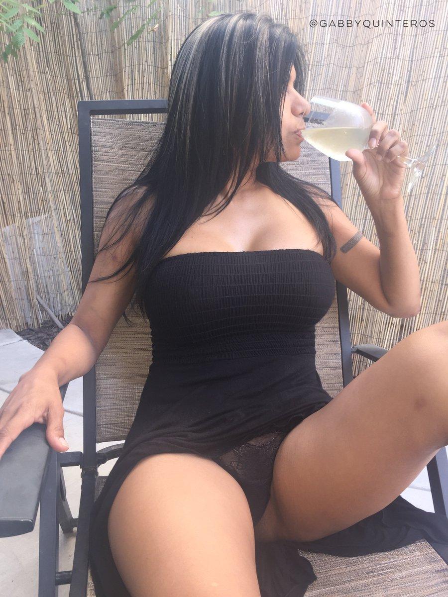 Nueva foto en mi INSTAGRAM 🍒 Haz clik aqui IG ~> D7XdqDULfW   #Sexo VNQZv